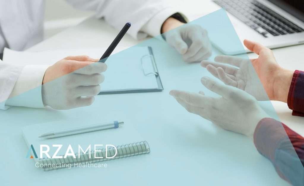 appuntamenti-medici