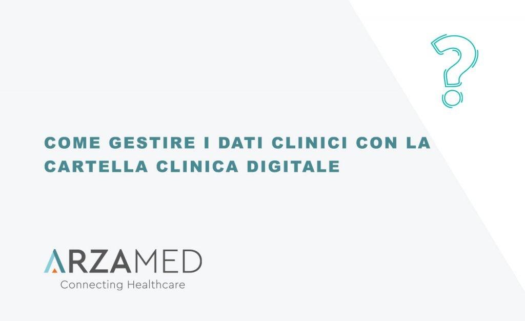 cartella-clinica-digitale