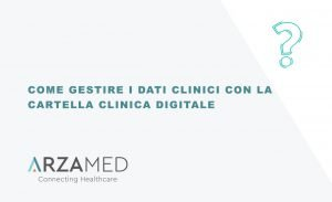 cartella-clinica-digitale
