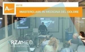 medicina-del-dolore-masterclass
