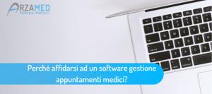 software-gestione-appuntamenti-medici-300x133 software gestione appuntamenti medici