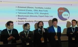 ArzaMed_5-migliori-startup-del-Global-StartUp-Program-300x181 ArzaMed 5 migliori startup del Global StartUp Program