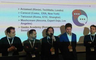 ArzaMed_5-migliori-startup-del-Global-StartUp-Program