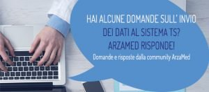 Faq-inviare-i-dati-al-Sistema-di-Tessera-Sanitaria-300x133 Faq inviare i dati al Sistema di Tessera Sanitaria