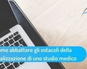 Digitalizzazione-studio-medico-177x142 Home