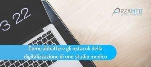 Digitalizzazione-studio-medico-300x133 Digitalizzazione studio medico