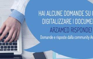 digitalizzare-i-documenti-con-ArzaMed-320x202 Blog