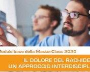Corso-ECM-Dolore-del-Rachide-2020-177x142 Home