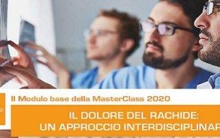 Corso-ECM-Dolore-del-Rachide-2020-320x202 Blog