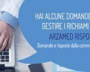 Faq-Come-gestire-i-richiami-medici-177x142 Home
