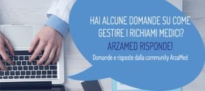 Faq-Come-gestire-i-richiami-medici-300x133 Faq Come gestire i richiami medici