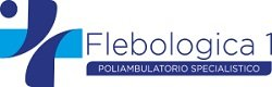 Poliambulatorio-Flebologica-recensione-software-medico-poliambulatorio Poliambulatorio Flebologica recensione software medico poliambulatorio