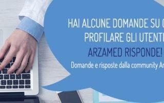 Profilare-gli-utenti-con-ArzaMed-320x202 Blog