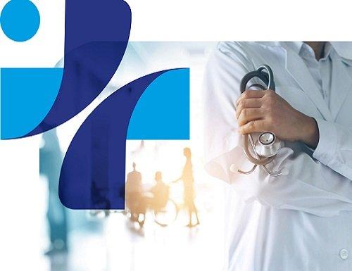 recensione-software-medico-poliambulatorio-Pavia Flebologica 1 Poliambulatorio specialistico