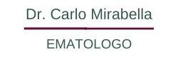 Dr.-Mibella_software-medico_ematologia Dr. Mibella_software medico_ematologia
