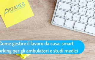 Smart-working-studio-medico_-ArzaMed-320x202 Blog
