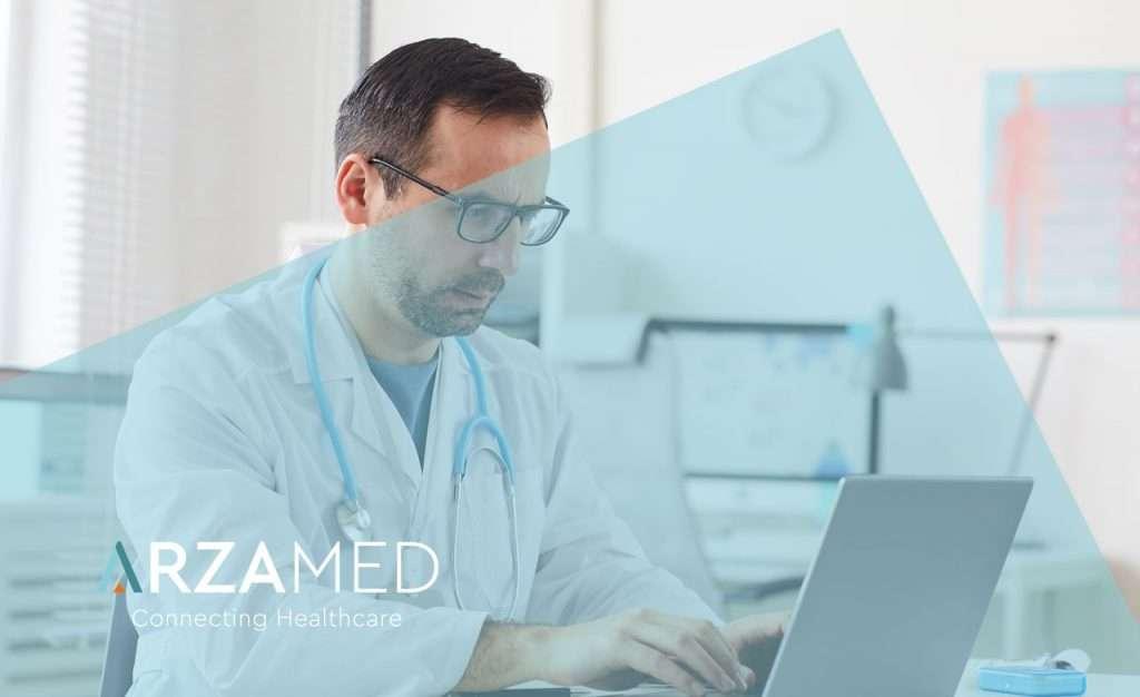 segreteria-studico-medico