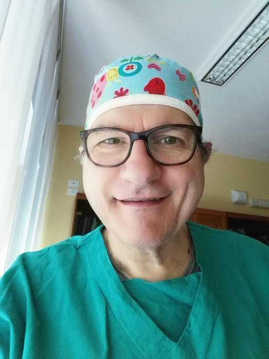 Dr.-Del-Gaudio-Software-Medico-ArzaMed Dott. Leonardo Del Gaudio