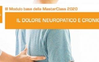 Il-dolore-neuropatico-e-cronico-320x202 Blog