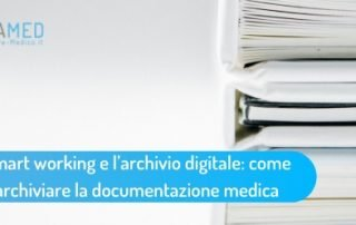 Smart-working_archivio-digitale_ArzaMed-320x202 Blog