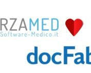 docFaber-e-ArzaMed-177x142 Home