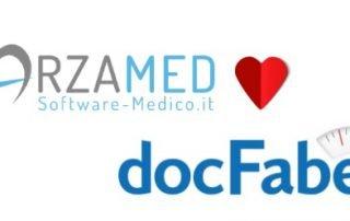 docFaber-e-ArzaMed-320x202 Blog