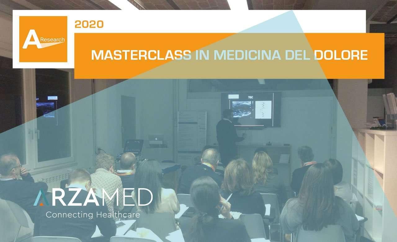 masterclass-medicina-del-dolore