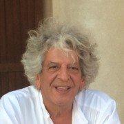 Dr.-Paolo-Emanuele-Levi-Setti-Recensione-Software-Medico-Ginecologia-Milano-ArzaMed Prof. Paolo Emanuele Levi Setti
