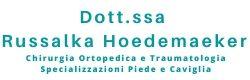 Dott.ssa-Russalka-hoedemaeker-chirurgia-ortopedia-software-medico-ArzaMed Referenze