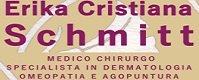 Erika-Cristiana-Schmit_-software-dermatologia Erika Cristiana Schmit_ software dermatologia