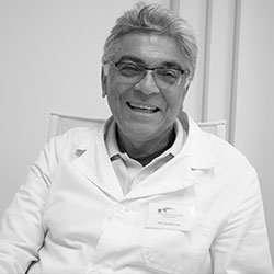 Gilberto-Pari