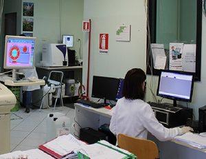 Histonium-poliambulatorio-software-medico-Vasto-300x231 Histonium poliambulatorio software medico Vasto