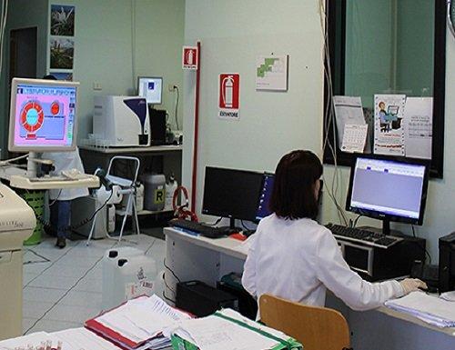 Histonium-poliambulatorio-software-medico-Vasto Histonium poliambulatorio