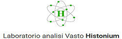 Histonium Histonium