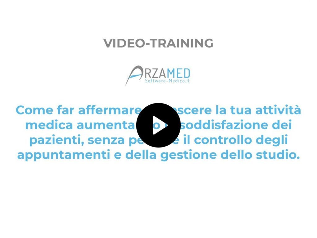 Preview-Video-Lezione-ArzaMed-1024x768 Video training