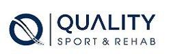 Quality-Sport-Rehab-srl_referenza-software-medico-fisioterapia Quality Sport & Rehab srl_referenza software medico fisioterapia