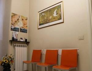 Studio-di-dermatologia-Schmit-software-medico-300x231 Studio di dermatologia Schmit software medico