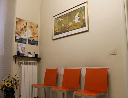 Studio-di-dermatologia-Schmit-software-medico Dott.ssa Erika Cristiana Schmitt
