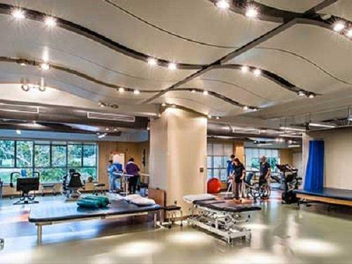 centro-fisioterapico-fisioterapia-riabilitazione-crioterapia-elettrica-milano-cont-1 Quality Sport & Rehab srl