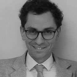 Michele Facci ArzaMed