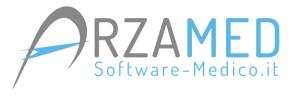 logo-video logo-video