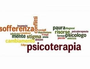 Dott.ssa-Luciano-psicologia-benevento-software-300x230 Dott.ssa Luciano psicologia benevento software