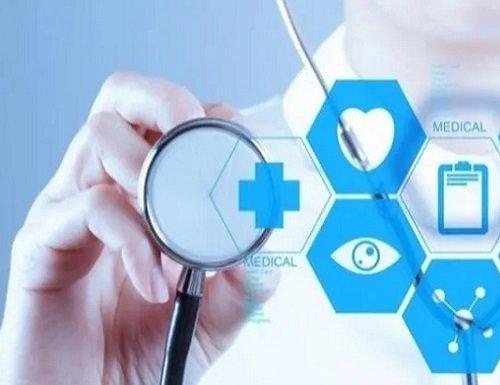Dr.-Luca-oselladore-software-medico-cardiologia Dr. Luca Oselladore