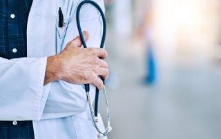 Sistema-sanitario-privato-post-Covid-19-320x202 Blog