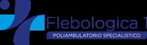 flebologica pavia