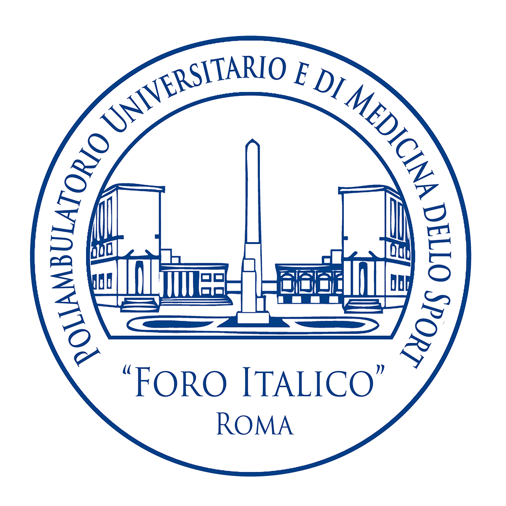 foro-italico-recensione-softwere