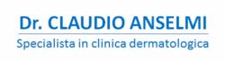 logo_Claudio-Anselmi-Dermatologo-e1543480071862