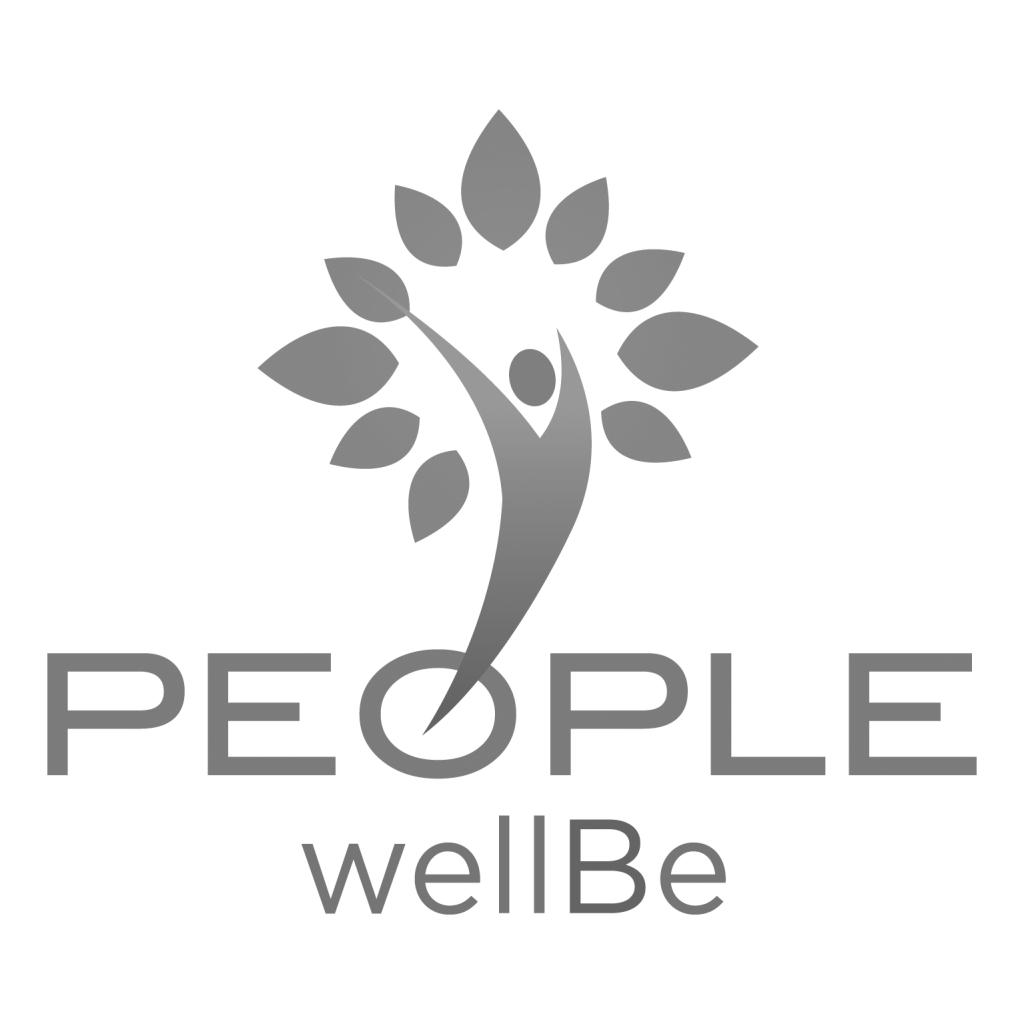 peoplewellbe
