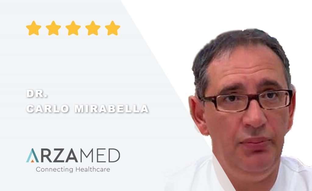 recensioni-carlo-mirabella-2021