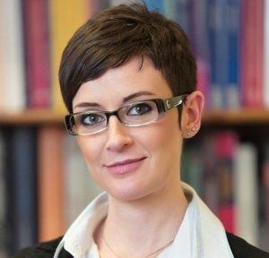 Dott.ssa-Marzia-Giansante-software-medico-psichiatria Dott.ssa Marzia Giansante